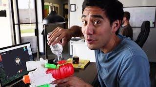 Unbelievable Funny Magic Vines Compilation | Most Amazing Magic Tricks | Funny Magic Vines