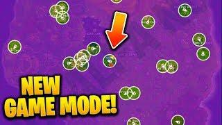 *NEW* funny GAME MODE- Fortnite Funny Fails and WTF Moments! (Daily Best Moments)