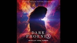 Hans Zimmer - Negative (X-Men: Dark Phoenix Soundtrack)