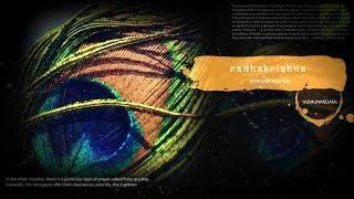 RadhaKrishn Soundtracks 58 - Various Themes 11