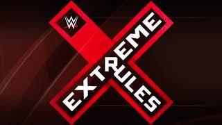 Another Stipulation Match Added To Extreme Rules PPV (Spoilers)
