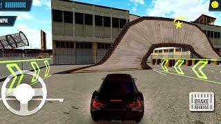 #Car #BMW #Racing   Extreme Car Sports - Racing & Driving Simulator 3D #Best Andriod Gameplay HD #2