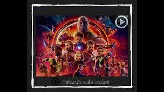 Avenger Song - Soundtracks Movies