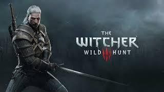 Witcher 3 Wild Hunt trailer soundtrack (Ben Howard- Oats in the water)