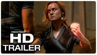 NEW UPCOMING MOVIES TRAILER 2019 (This Week's Best Trailers #2)