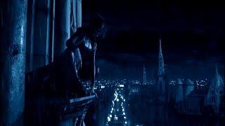 Paul Haslinger - Underworld - Soundtracks