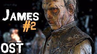 James #2 - The Walking Dead The Final Season Soundtrack
