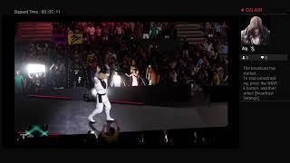 WEW World Extreme Wrestling: Saturday Morning Action