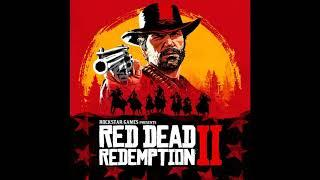 Red Dead Redemption 2 (Original Soundtrack) | By Bill Elm & Woody Jackson