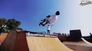 Peoples are Awesome and Amazing  Extreme Sports Edition