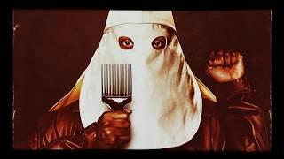 Soundtrack (Song Credits) #5 | Too Late to Turn Back Now | BlacKkKlansman (2018) HQ