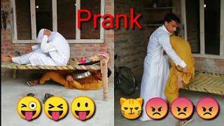 Saudi vs Desi l Funny prank world most funniest video????????