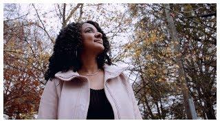 Kim Cash Tate - Cling to You   Cling The Series Soundtrack (Official Video)