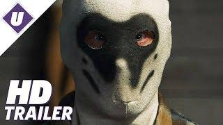 Watchmen - Official Teaser Trailer | HBO Series