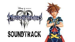 KINGDOM HEARTS 3 Soundtrack E3 Trailer Song Music Theme Song