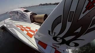 """Random Extreme Sport Compilation   """"Random Compilations"""" Episode 1. People are Awesome."""