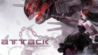 Hiroyuki Sawano: BEST OF SOUNDTRACK MiX | Epic Battle Music | 澤野弘之 Best Song Collection