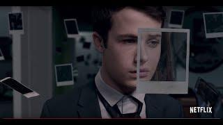 13 Reasons Why: Season 2 (Teaser Song)(Soundtrack)