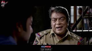 Kothaga Ma Prayanam Movie Teaser || Telugu Cinema Trailers || Life Andhra Tv