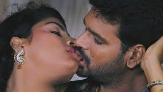 CBI Vs Lovers Movie Official Trailer | Latest Telugu Movie Trailers 2019 | NewsQube