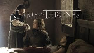 Game of Thrones   Soundtrack - The Tower (Extended)