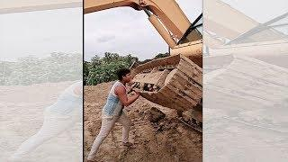 People Are Insane  Amazing Skills LIKE A BOSS ???? Extreme Sports Video Compilation ???? Being Boss