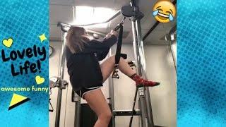 Funny Videos | Funny Fails, Funny People and Epic Vines | EP192 | Lovely Life Vines
