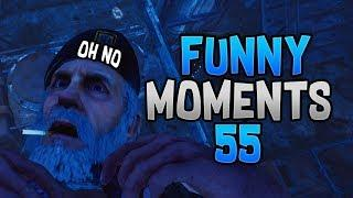 ???? Dead by Daylight 」● Funny Moments #55 » Tithi