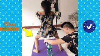 Funny Videos 2017 ● People doing stupid things P46