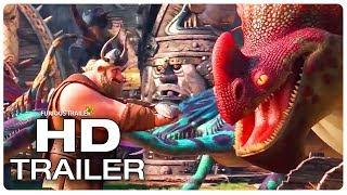 NEW UPCOMING MOVIES TRAILER 2019 (This Week's Best Trailers #1)