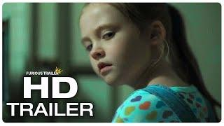 OUR HOUSE Official Trailer (NEW 2018) Horror Movie HD