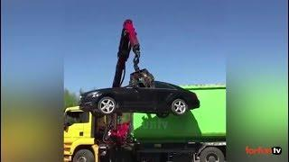 Bad Day at Work Compilation 2018 Part 24 - Best Funny Work Fails Compilation 2018