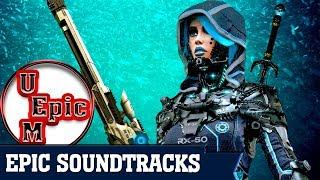 SUPERPOWERS. Best Epic Soundtracks. Emotional Epic Music. Full Album. UEM