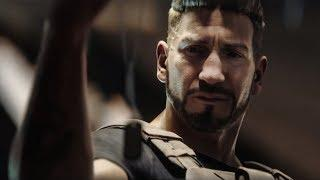 Tom Clancy's Ghost Recon: Wildlands - NEW CINEMATIC TRAILER (2019)