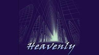 Unreleased Tracks / Soundtracks & Scores - 20. Heavenly