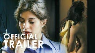 According to Mathew Official Trailer (2018) Jacqueline Fernandez, Romance Movie HD 2018