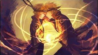 2-Hour Anime Mix - Best Of Anime Soundtracks | Emotional Ride - Epic Music