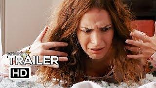 A CHRISTMAS SWITCH Official Trailer (2018) Comedy Movie HD