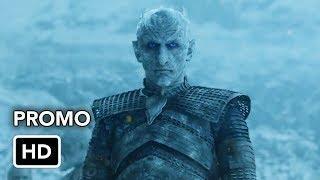 Game of Thrones Season 8 Teaser Promo (HD) Final Season