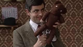 Bean Funnies  | Funny Clip | Mr Bean Official