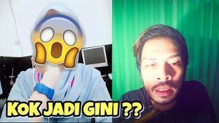 Prank Call Minta Putus Sama Pacar Karna Ada Cewek Lain Malah Berujung...
