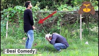 Must Watch Funny???? ????Comedy Videos 2018 - Episode  22 || Bindas fun ||