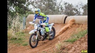 Extreme Enduro |⚡️ Moments| Hard Enduro Training