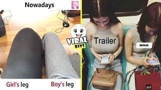 Memes Only Legends Will Find it Funny || Funniest Meme Of All Time || V4 ||