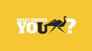 What Drives You? | WIN an Extreme Power Sports Package!