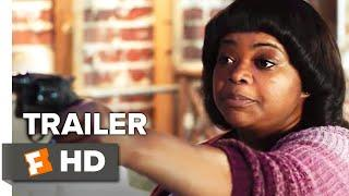 Ma International Trailer #1 (2019) | Movieclips Trailers