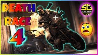 ???? #Death #Racing #Part4 ???? #Pubg #Funny #Video (Aab Aayega Maja)????????