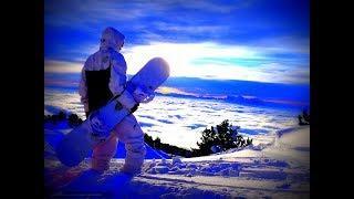 Snowboard Extreme : Adrenaline Pure Part 3