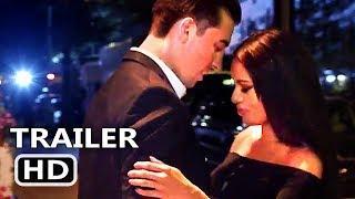 DATING AROUND Official Trailer (2019) Romance, Netflix TV Series