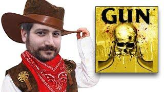 Horseman of Death - Gun Funny Moments Part 3